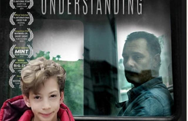 Ahmet Selim Arı'nın filmi birinci seçildi