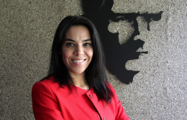 AKİB'İN yeni koordinatör başkanı Yaman Yılmaz
