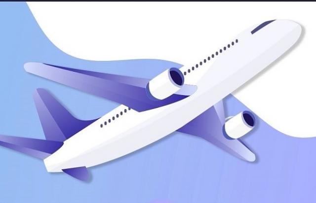 Antalya'ya direk uçuşlar başlıyor