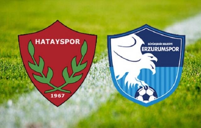 Erzurum maçı 9 Aralık'ta oynanacak