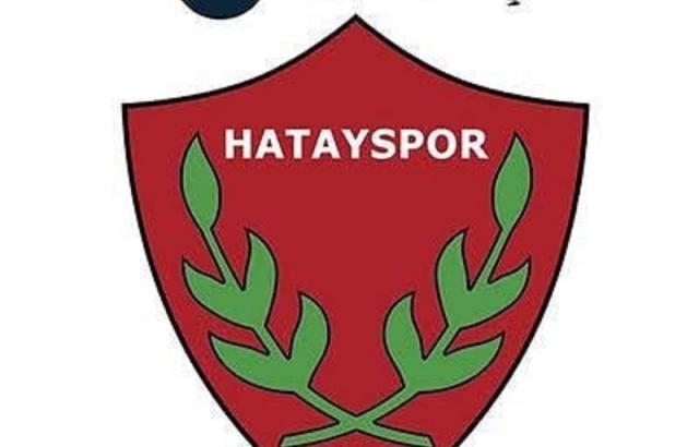 Hatayspor'da covıd-19 kâbusu bitti