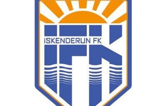 İskenderun FK-Nazilli maçı bugün