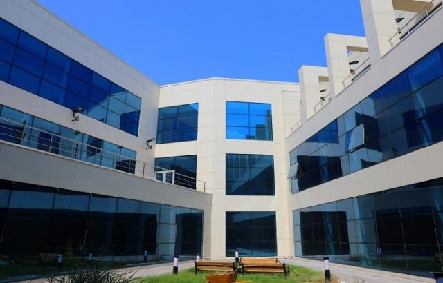İSTE'de İç Mimarlık Bölümü de Açılıyor!