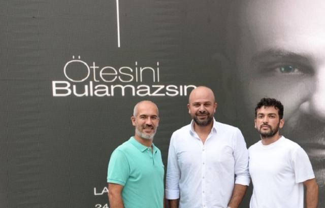 Orçun Utlu 'Single' çalışmasını yayınladı