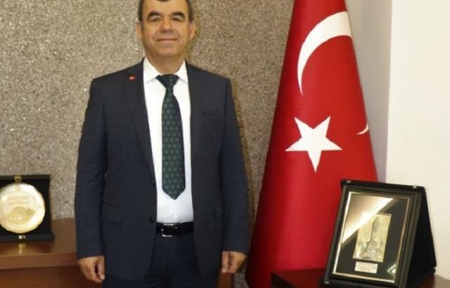 Türkiye Narenciye ihracatında yüzde 32 artış yakaladı