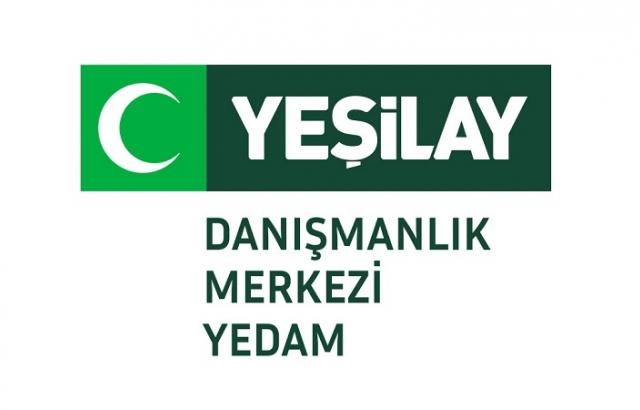 """YEDAM HATAY'DA """"ÜCRETSİZ DANIŞMANLIK DESTEĞİ"""" VERİYOR"""