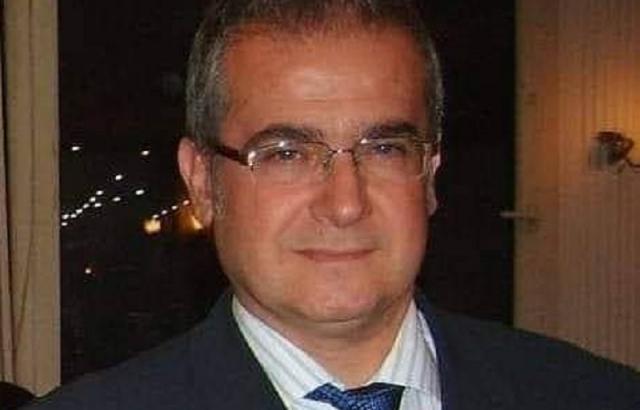 Dr. Adnan Ezelsoy'un adı ölümsüzleşecek