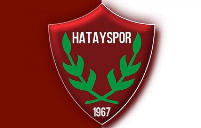 Hatayspor'a 150 bin TL para cezası