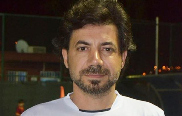 İskenderun FK, Yusuf Tokaç'a emanet