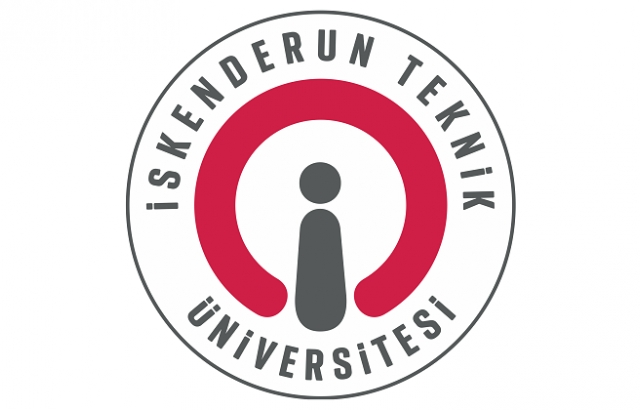 İSTE'de Lisansüstü Eğitim Enstitüleri  Tek Çatı Altında Toplanıyor