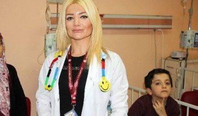 """""""DOWN SENDROMU BİR HASTALIK DEĞİLDİR!"""""""