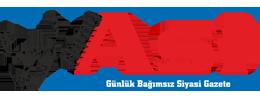 Hatay Asi Gazetesi