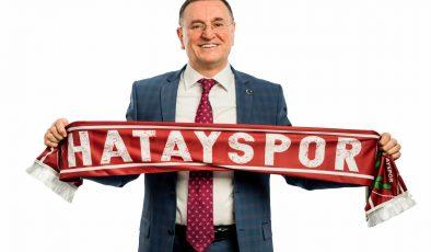 Futbolcularımızın Avrupa hedefi varsa destekleriz