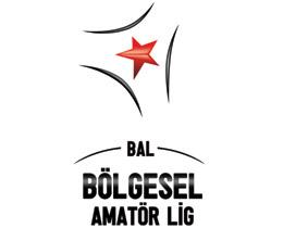 BAL grupları açıklandı