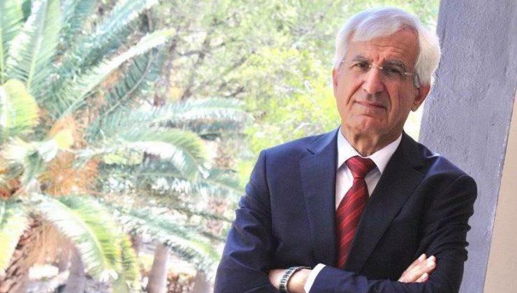 Başkan Güven'den 'Tam Kapanma' Açıklaması