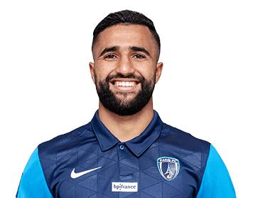 Ali Abdi Hatayspor'a transfer oluyor