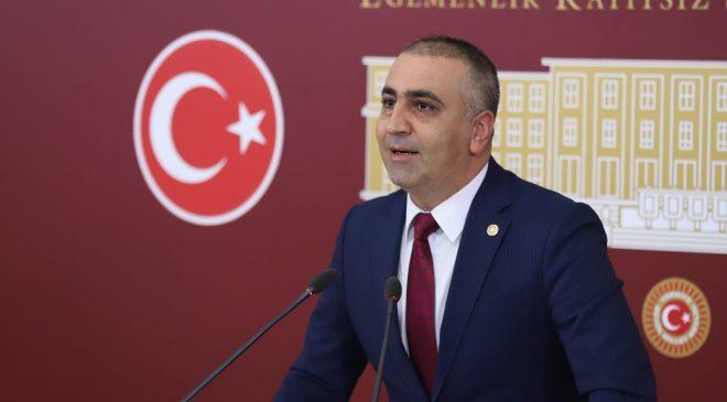 """""""BÖLÜCÜLERİN SÖZCÜLÜĞÜNÜ YAPIYORLAR"""""""