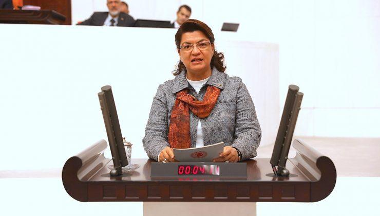 CHP'den pazarcılara ücretsiz pos cihazı talebi