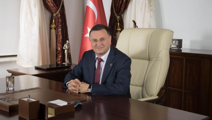 """""""HERKESİ HATAY'A BEKLİYORUZ"""""""