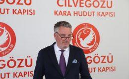 Bont'tan, Türkiye'ye destek