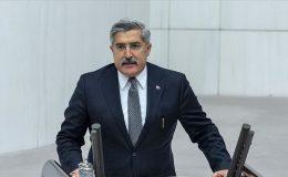 Vekil Yayman'dan, Kılıçdaroğlu'na tepki!