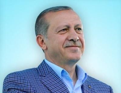 Erdoğan Hatay'a geliyor!