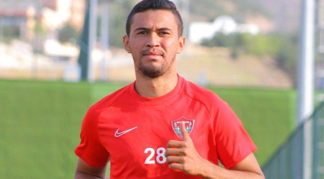 Santos'un kulübü sorun çıkardı