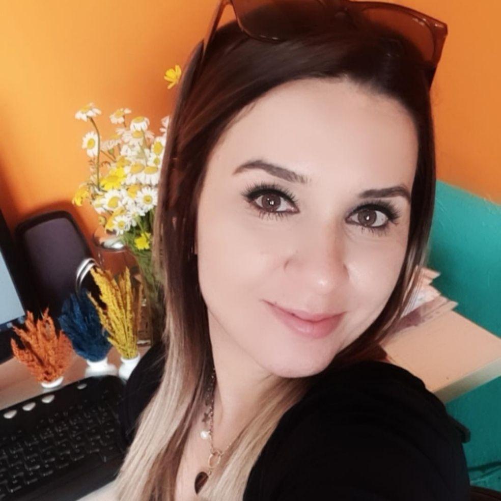 Esra Amikli