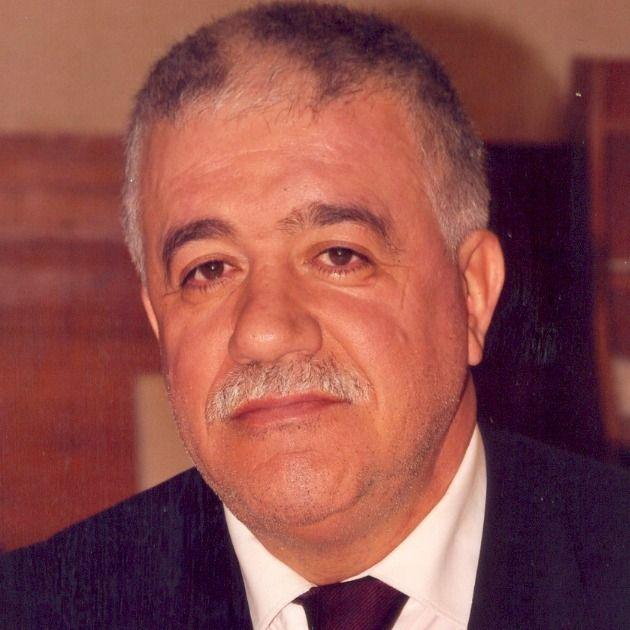 Mithat Kalaycıoğlu