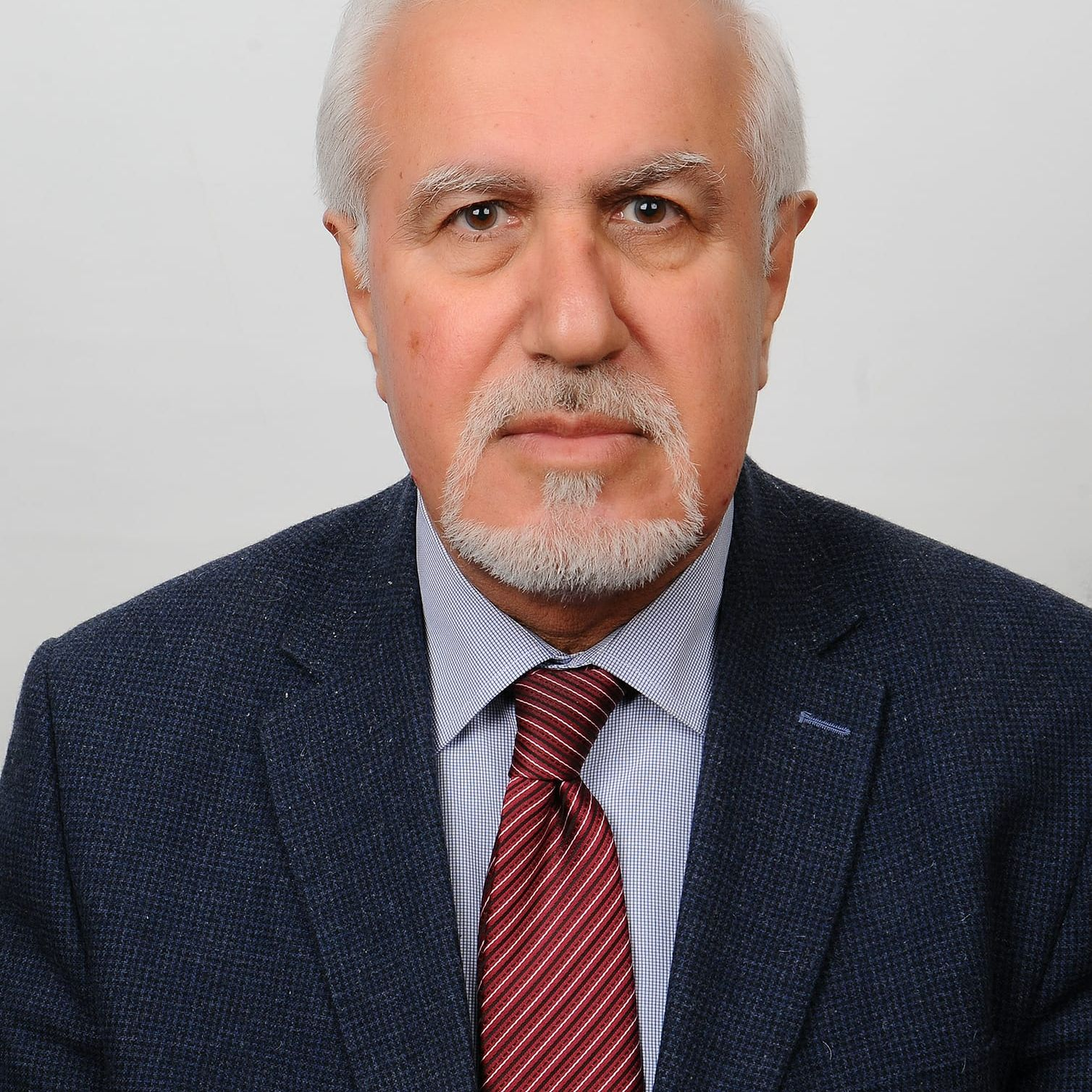 Mehmet Çardak